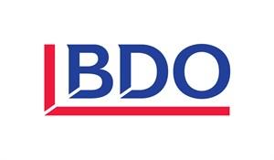 BDO AG - Doing Business in Switzerland
