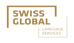 Logo _Swiss Global _ 240x 140